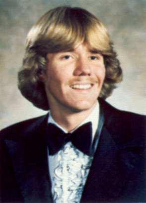 Roger Williams Auto Sales >> Tabb High School Class of 1982 Alumni Page